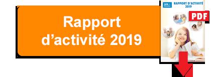 Rapport d'activité 2019 à télécharger en PDF