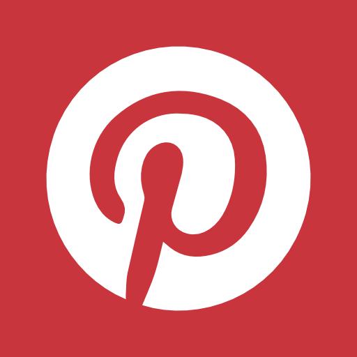 Partagez sur Pinterest