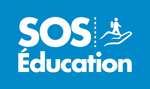 logo_soseducation