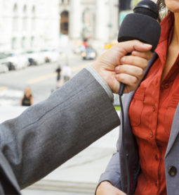 entretien-avec-un-chef-detablissement-prive