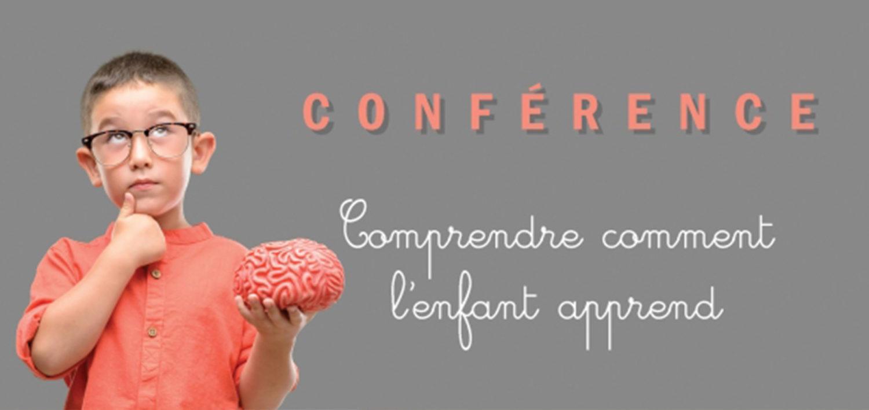 bandeau-conference_comprendre_comment_lenfant_apprend