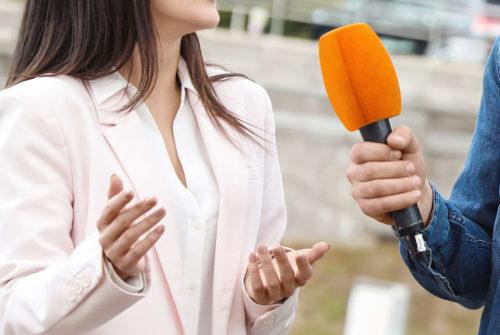 entretiens-avec-enseignants-chefs-etablissement