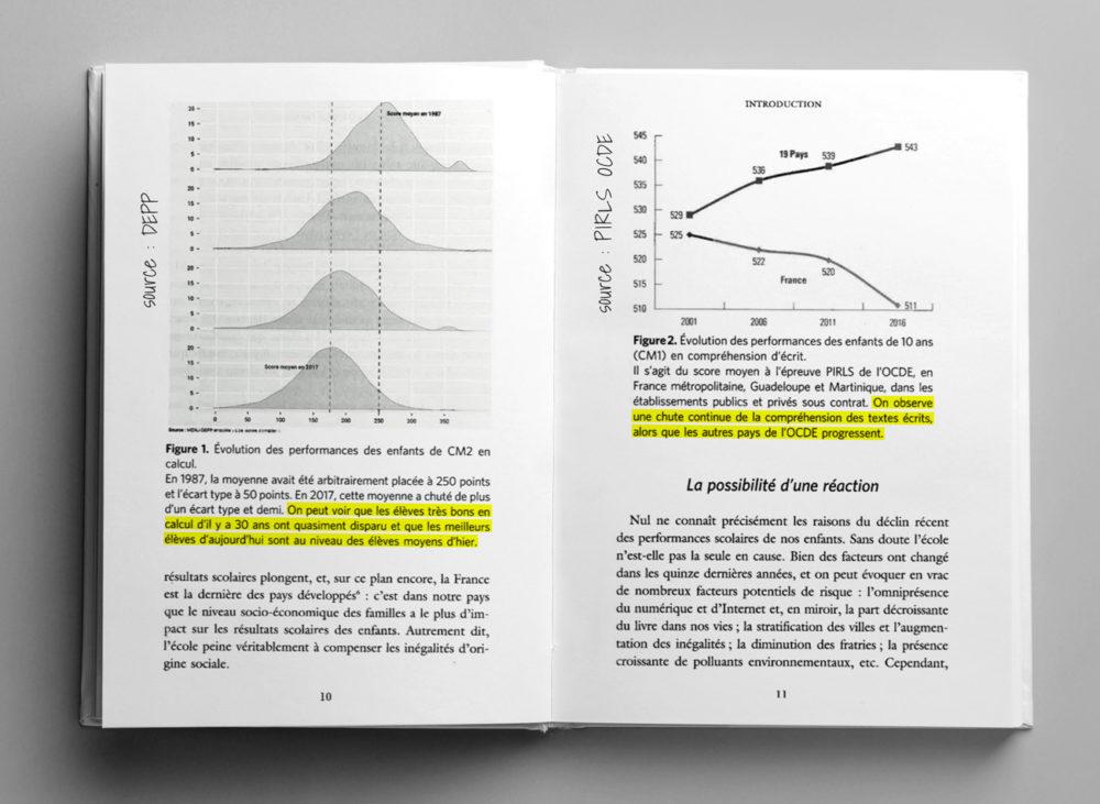 la-science-au-service-de-l-education-page-2