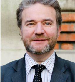 eric-mestrallet-chef-dentreprise-president-fondation-esperance-banlieues
