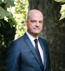 jean-michel-blanquer-professeur-droit-public-president-ida-dg-essec