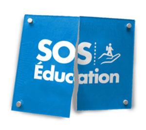 logo-sos-education-casse