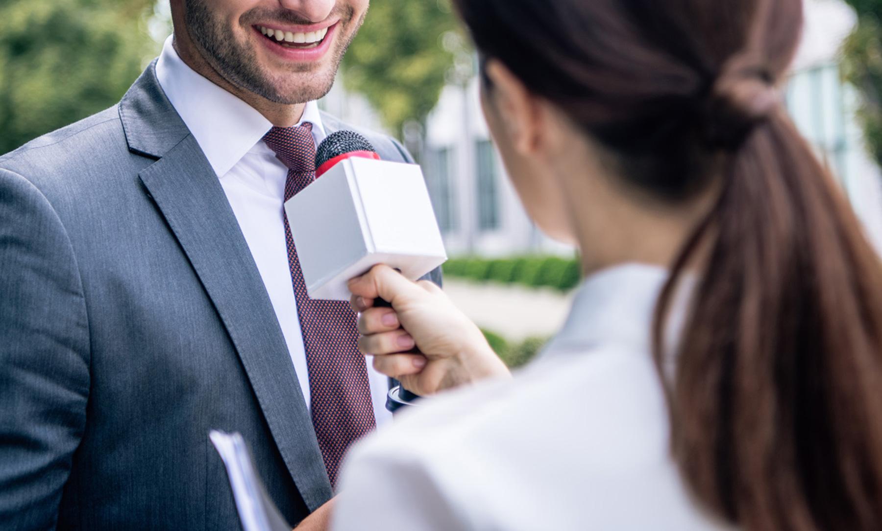 Tribunes et entretiens