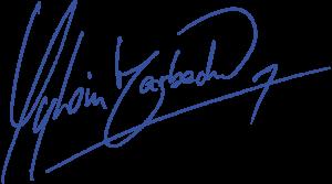sylvain-marbach-signature
