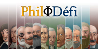 educateliers-philodefi