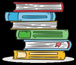 pile_livres
