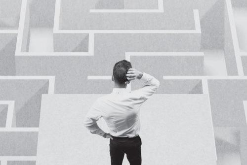 reforme-du-bac-labyrinthe