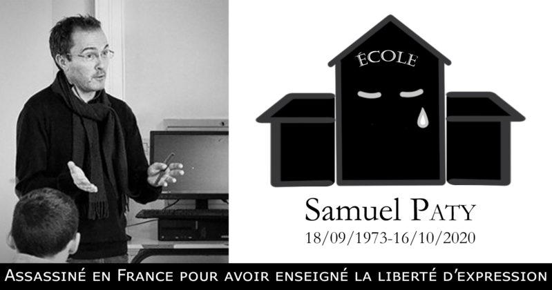 hommage-samuel-paty